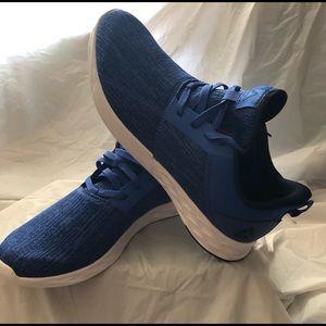Reebok Astroride Men's Sneakers